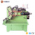 pipe threading machine Hydraulic Thread And Form Rolling Machine TB-60A