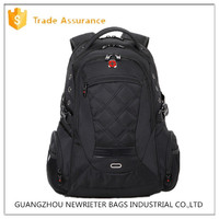 Teenage Laptop Bags lightweight laptop bag Business Travelling Backpack Laptop Bag