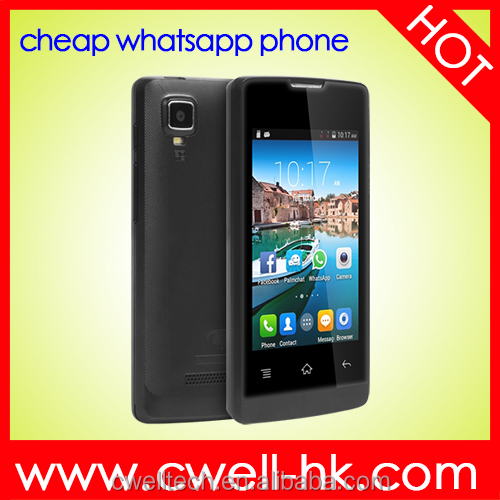 itel it1353 Dual SIM Card High Definition Back Camera lowest price china android phone