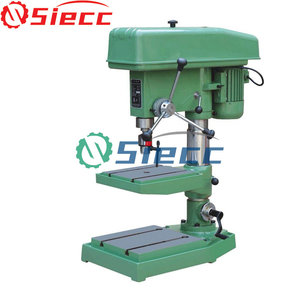 High efficiency vertical drilling machine , drilling machine price,bore well drilling machine price