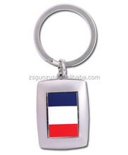 Wholesale Blank Metal Keychains Cheap Blank Metal Keychains Custom Keychain