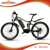 SOBOWO S29 offroad ebike mountain moped bike/electric bicycle