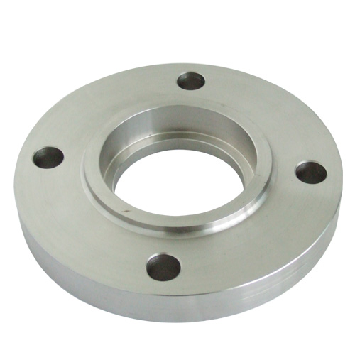 blind flange 1500 class