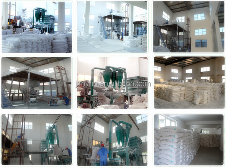 high Zn content PVC stabilizer zinc stearate
