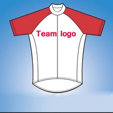 custom cycling jersey wear sublimation/china cycling wear jackets/cycling wear custom made