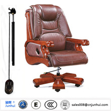 Wholesale boss chair/office chair/seat gas spring