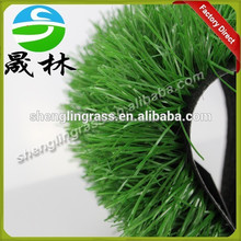 NY0522302 Indoor soccer artificial grass Artificial turf prices Artificial grass Synthetic grass field for sale
