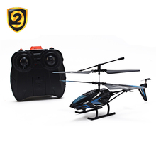 CX-078 RC Helicopter toys with flashing LED lights gyro 3.5CH quadcopter