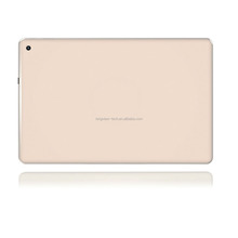 13.3 Inch 10000mAh RK3188 1GB 16GB Android 4.4 Quad Core Tablet PC