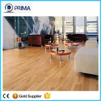 Prime quality natural wood/oak wood/parket flooring