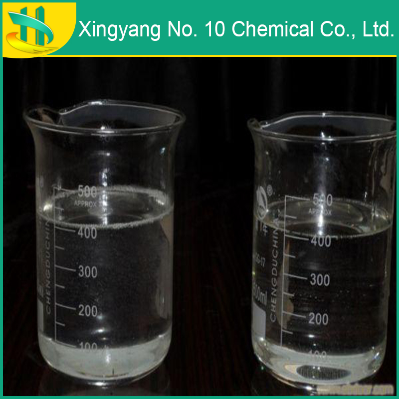 Chlorinated Paraffin 52 Use For Waterproofing Agent