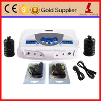 Buy For Beauty And Massage aqua detox machine with wristband and ...