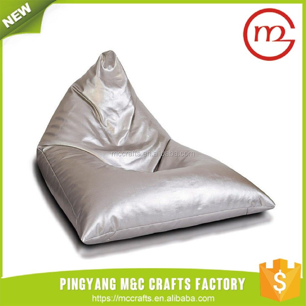 Chinese new design assured trade cheap funny bean bag chairs