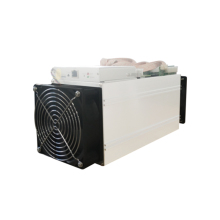 Free shipping Antminer S9j 14.5TH/s antminer bitmain factory