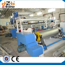 Professional Manufacturer Of Plastic Film Blowing Extrusion Machine