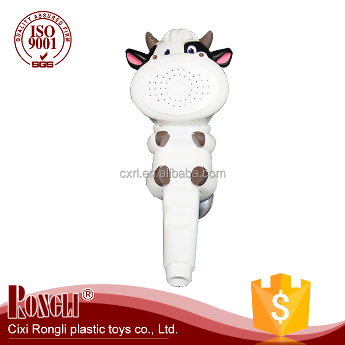 Wholsale Manufacturer Hot-Selling shower heads for baby
