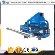 For sale china famous brand peanut shelling machine