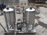 50L home brew boiler,home diy beer brewing equipment