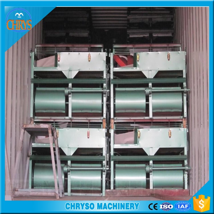 High quality World trusted rice thresher / rice thresher machine