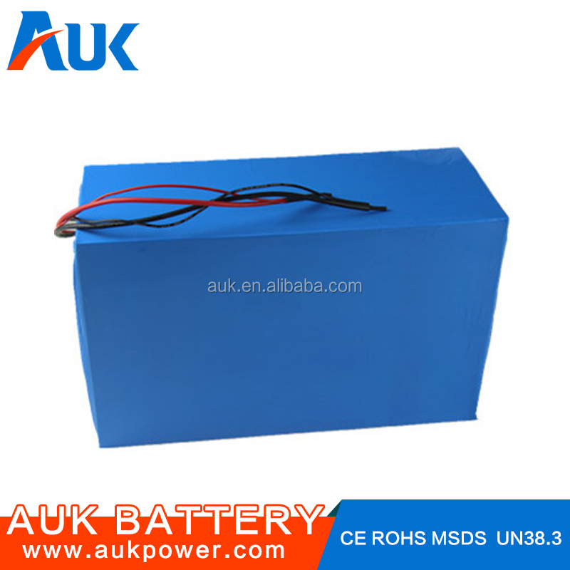 Cheap Price Lifepo4 Battery 48v 20ah Lifepo4 Battery Pack