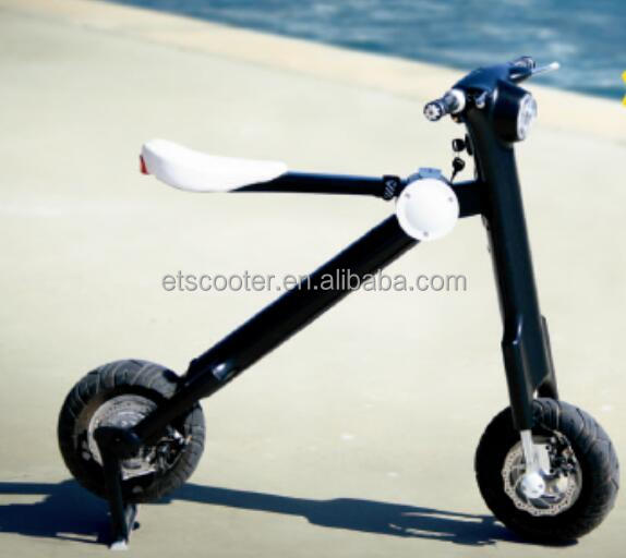 high quality two wheel 48v mini electric motorcycle with brushless