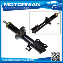 SGS Certification OEM all type universal suspension shocks