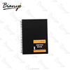 Customized Office Supply Hardcover Sketch Book