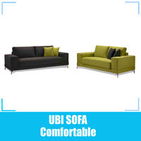 2013 new model fabric sofa set MY020