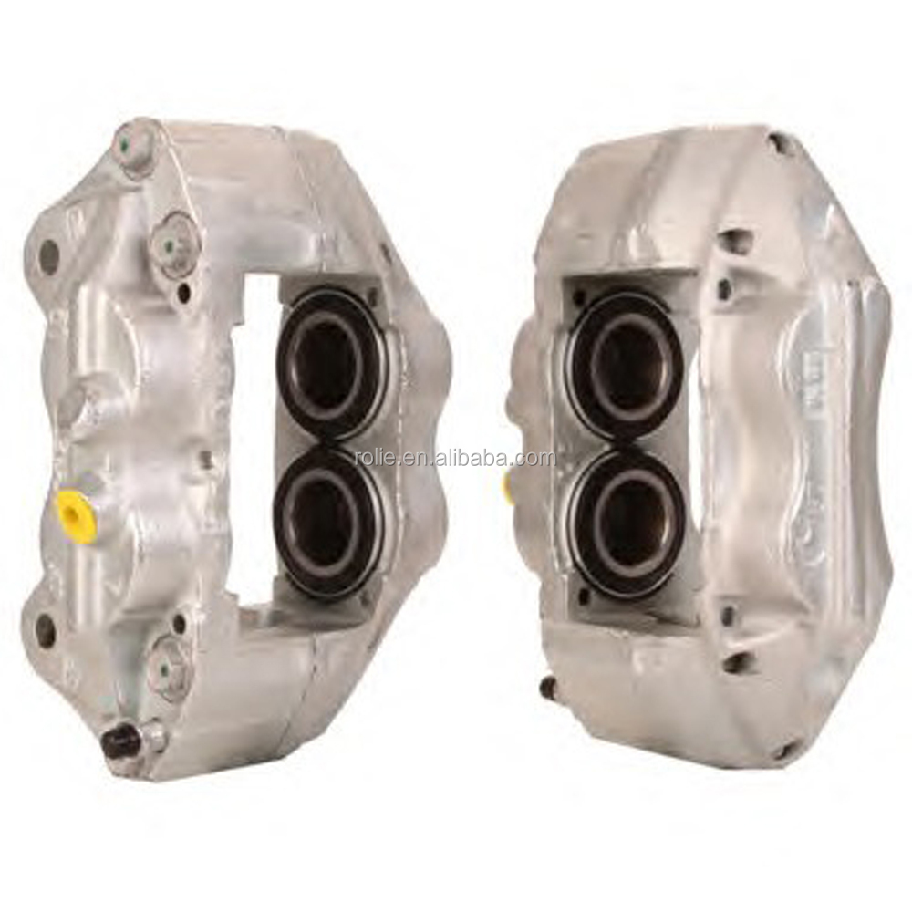 47750-0K061 Toyota hilux vigo brake systems high performance aluminum auto electric front ap brake caliper with factory price