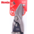Ronix Straight Or Left Or Right Aviation Snips Scissors Cutting Scissors RH-3901 RH-3902 RH-3903