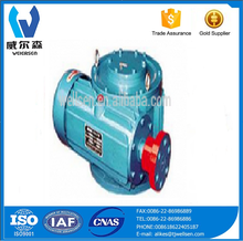 Superior High Quality And Low Price PW Plane Two Enveloping Hourglass Worm Reducer