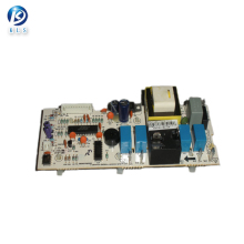 PCB assembly factory supply air conditioner control pcb board