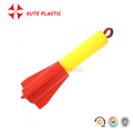 2018 new fashion toys Foam rocket outdoor for kids & parents together funny