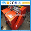 manual Carton Packing Partition Machine