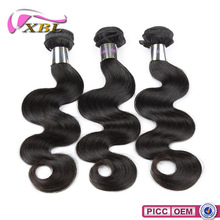 Indian Sex Woman Top selling Curly Weave Fashion Synthetic Hair Weaving Extension