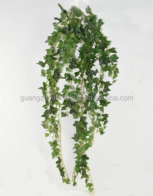 Grossiste plantes artificielles ext rieur acheter les for Acheter plante exterieur