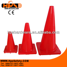 Traffic Safety Products-------Traffic Warning Cone