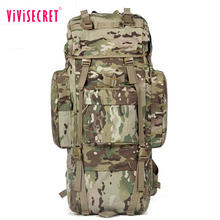 Outdoor Sports bag Tactical Military Backpack Excellent for camping with small MOQ