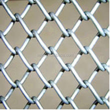 decorative rope fence exporter