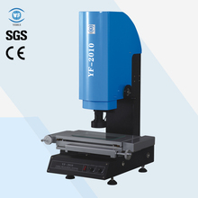 Top Sale Optical Instrument Table YF-3020