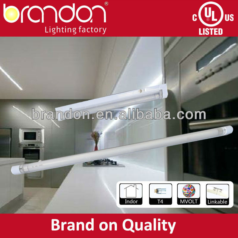 under cabinet light for Kitchen/stair/bookcase(MX981)