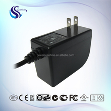 24w 12v universal power supply for tv