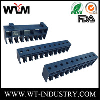 Custom Power Tool Plastic Parts,Made To Order Electrical Tool Plastic Accessories