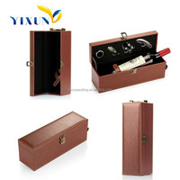 leather wine holder, leather wine bottle holder, leather wine carrier