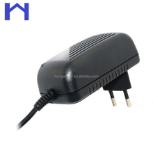 power transformer price 12V 1.5A adapter for hair clipper led power supply 18W