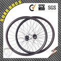 SoarRocs carbon 29er mtb wheels Mountain Bike carbon wheels clincher hookless wheelset MTB 29