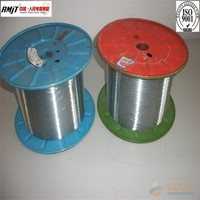 High quality Low price 3mm diameter galvanized steel wire
