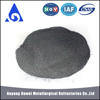 Mineral Powder Granule Ball Shape Casting