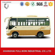 Good quality 18 seat mini bus with cheap price