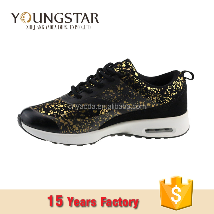 beautiful used branded sport shoes buy used branded